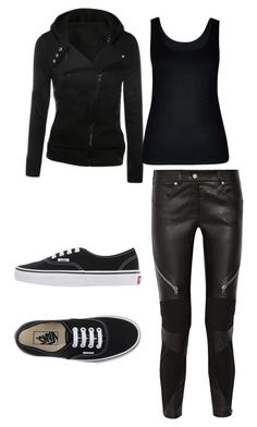 """""""Thief"""" by oaken-shield ❤ liked on Polyvore featuring interior, interiors, interior design, home, home decor, interior decorating, Givenchy, City Chic, Vans and plus size clothing"""
