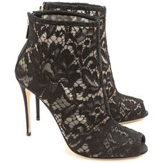 Buy Dolce and Gabbana Shoes for Women online now. The widest selection of shoes and Sneakers is here.