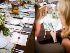 pretty menus and table numbers Wedding Reception Decorations, Wedding Table, Wedding Blog, Our Wedding, Wedding Designs, Wedding Styles, Once Wed, Used Wedding Dresses, Wedding Paper