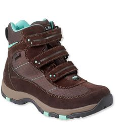 LL Bean sneaker boots Women size 7 3 velcro closure Brown and turquoise Rubber Soles 200 gram insulation Stain resistant suede Waterproof Lightweight Excellent condition Like new Check out my listings Bundle Make reasonable offer Bean Boots Women, Ll Bean Boots, Snow Sneakers, High Top Sneakers, Waterproof Shoes, Liner Socks, Sneaker Boots, Suede Shoes, Hiking Boots