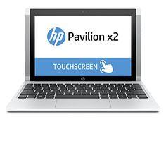 114 best best laptop deal images on Pinterest   Best laptops ... c32c4d5c0b1f