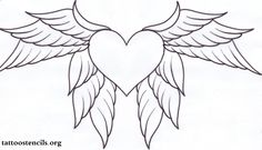 cross Coloring Pages | ... Post your Tattoos and Piercings picture thread. - Page 3 - TeenHelp