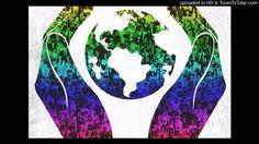Jennifer Lopez & Lin-Manuel Miranda – Love Make The World Go Round ( With Lyrics) - YouTube
