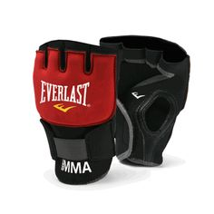 MMA Evergel Hand Wraps