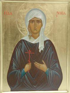 St Xenia of Petersburg  /  GpdgSy5-0cE.jpg (1536×2048)