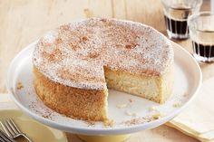 el_mejor_cheesecake_de_ricotta_horneado_que_probaras2.jpg