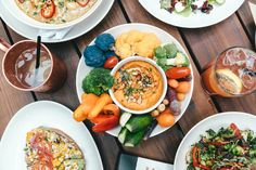 Nothing Tastes as Good as Bread, But These Carb Substitutes Land Pretty Close Healthy Mexican Recipes, Low Carb Recipes, Soup Recipes, Cauliflower Risotto, Cauliflower Recipes, Broccoli Potato Soup, Carb Substitutes, Cut Out Carbs, Tofu