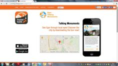 See Eger through local eyes! Discover the city by downloading the tour now! http://pocketguideapp.com/en/eger?l=en