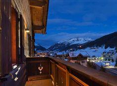http://www.hotel-livigno.com/hotel-dettaglio/65/Hotel-San-Giovanni
