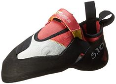 Five Ten Women's Hiangle Climbing Shoe >>> You can find more details by visiting the image link.