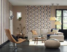 wohnzimmer wandfarbe modern wohnzimmer wandfarbe modern and ...