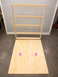 """Determine even more relevant information on """"murphy bed ideas ikea diy"""". Take a look at our web site. Murphy Bed Frame, Build A Murphy Bed, Murphy Bed Desk, Murphy Bed Plans, Cama Murphy, Horizontal Murphy Bed, Hideaway Bed, Modern Murphy Beds, Decorate Your Room"""