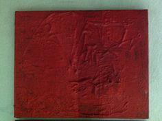 Rote Serie I