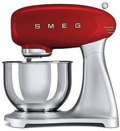 SMEG Mixer