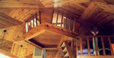 Pics Photos - Geodesic Dome Homes