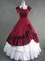 Details about Victorian Wild West Southern Belle Dickens Dress Reenactment Period Clothing 208 Victorian Southern Belle Civil War Ball Gown Prom Dress Reenactment Costume 208 Ball Gowns Prom, Ball Gown Dresses, Dress Up, Gown Skirt, Dresses Dresses, Dress Long, Dress Girl, Tight Dresses, Long Dresses