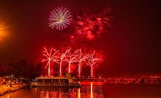 Enjoy Dazzling New Years Eve 2022 In Adelaide Nye Events, New Years Eve Fireworks, New Year's Eve Celebrations, Railway Museum, Great Night, South Australia, Christmas And New Year, Botanical Gardens, The Good Place