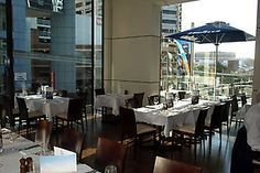 Medusa Greek Taverna, Sydney NSW Visit Sydney, Sydney Restaurants, Medusa, Greek, Traditional, Outdoor Decor, Furniture, Home Decor, Kitchens