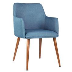 Cute, SMALL chairs for living room