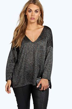 54a0fc6bc4509 boohoo Plus You'll find full on fashion for the fuller figure with the  boohoo