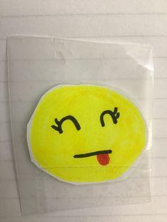 Cheap Stickers, Tweety, Emoji, Fictional Characters, Art, Art Background, Kunst, The Emoji, Gcse Art