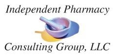 Why Pharmacists Need a Buy-Sell Agreement