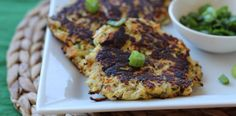 PaleOMG – Paleo Recipes – Summer Squash Pancakes, Oh this is loaded with super yummy veggies! I really want to make this for breakfast! Paleo Recipes, Real Food Recipes, Yummy Food, Paleo Meals, Yummy Yummy, Paleo Diet, Delish, Paleo Breakfast, Breakfast Recipes