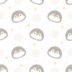 Animal Print Background, Kids Background, Background Patterns, Soft Wallpaper, Wallpaper Iphone Cute, Pretty Wallpapers, Cute Cartoon Wallpapers, Cute Backgrounds, Wallpaper Backgrounds