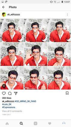 Remo Sivakarthikeyan Wallpapers, Sai Pallavi Hd Images, Actors Images, Super Star, Best Actor, Shiva, Cute Boys, My Hero, Raising