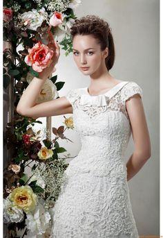 Robes de mariée Papilio 1224 2012
