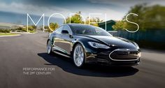 Great sedan. I liked the roadster as well, but this is awesome. 300 miles on a full charge and 0-60 in 5.6.