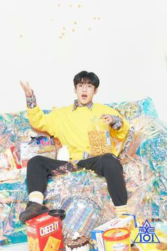 Welcome to Produce X ✔ Profil member ✔ Fun Fact ✔ Rangking P… # Acak # amreading # books # wattpad Lee Jin, Choi Jin, Hyun Bin, Produce 101, Yg Entertainment, Sung Hyun, Bts Aesthetic Pictures, Love U Forever, K Idol