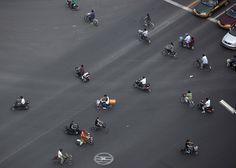 Pechino, Cina (via @ilpost)