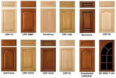 Best Kitchen Cabinets Color Selection Cabinet Colors Choices 400 x 300