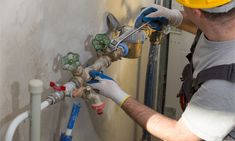 Legit Plumbing, We are the best Plumbing Contractors & provide terrific Plumbing Services for both Commercial & Residential purpose for affordable rates at Santa Monica. Commercial Plumbing, Bathroom Plumbing, Construction, Outdoor Power Equipment, Melbourne, Home Appliances, Stock Photos, Plumbing Contractors, Santa Monica