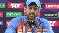 M.S. Dhoni: The Untold Story | Dhoni Funny Moments