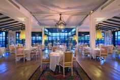 Hotel&Restaurant La Malcontenta   #boutiquehotel #palamos #baixemporda #costabrava #barcelona #designhotel #lamalcontentahotel #andilana #grupandilana