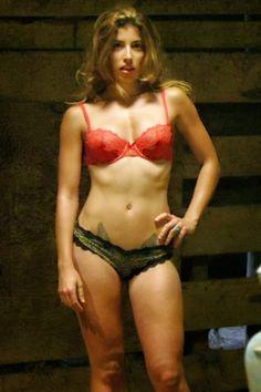 Best Tania Raymonde Images American Actress Actresses