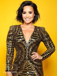 Demi Lovato News                                                       …