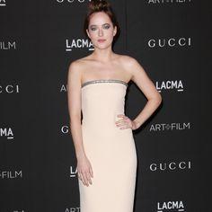 Dakota Johnson: Aufregende PrivatvorführungDakota Johnson (25) wollte sich 'Fifty Shades of Grey' zunächst ganz alleine ansehen.