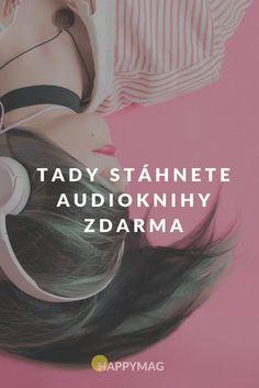 Audio Books, Books To Read, Kids Outfits, Preschool, Internet, Student, Album, Marketing, Education