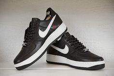 Sneakersnstuff @ 21 Mercer