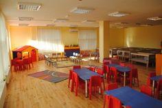 Лекари във Варна провеждат обучение в детските учебни заведения, в които има деца с диабет