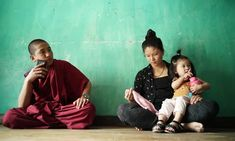 Sing Me a Song review – sombre Bhutanese internet love story | Documentary films | The Guardian Songs To Sing, Love Songs, Old Monk, Song Reviews, 10 Years Later, Religious Studies, Sundance Film, Title Card, The Monks
