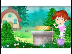Colaj 5 cantece ale copilariei   CriCriCri #cantecepentrucopii - YouTube Tinkerbell, Ale, Disney Characters, Fictional Characters, Disney Princess, Youtube, Ale Beer, Tinker Bell, Fantasy Characters
