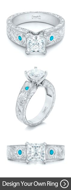 19 Best Western Engagement Rings Images Engagement Rings