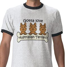 Upgrade your style with Tesla t-shirts from Zazzle! Browse through different shirt styles and colors. Search for your new favorite t-shirt today! Nikola Tesla, Love T Shirt, Shirt Style, Childhood Cancer Awareness Month, Australian Terrier, Funny Tshirts, Shirt Designs, Tees, Mens Tops