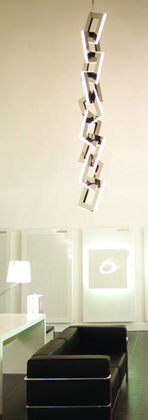 Lighting fixture BY: Studio Niamh Barry