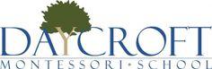 Daycroft Montessori School- #IndependentSchool in #AnnArborMI