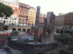 Italy 2015 Interesting things to do in Rome